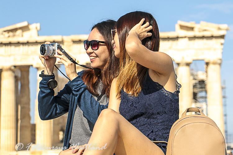 Basiscursus Fotografie programma vanaf 1 september 2021