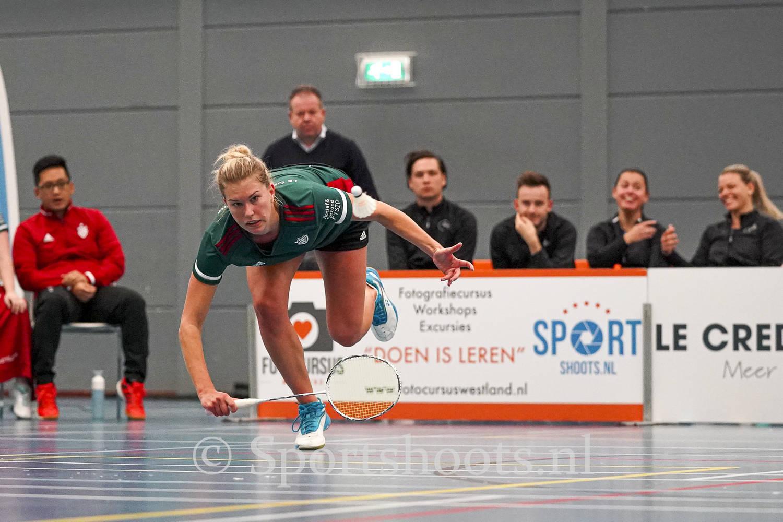 Teamshoot van Le Credit Sportif VELO