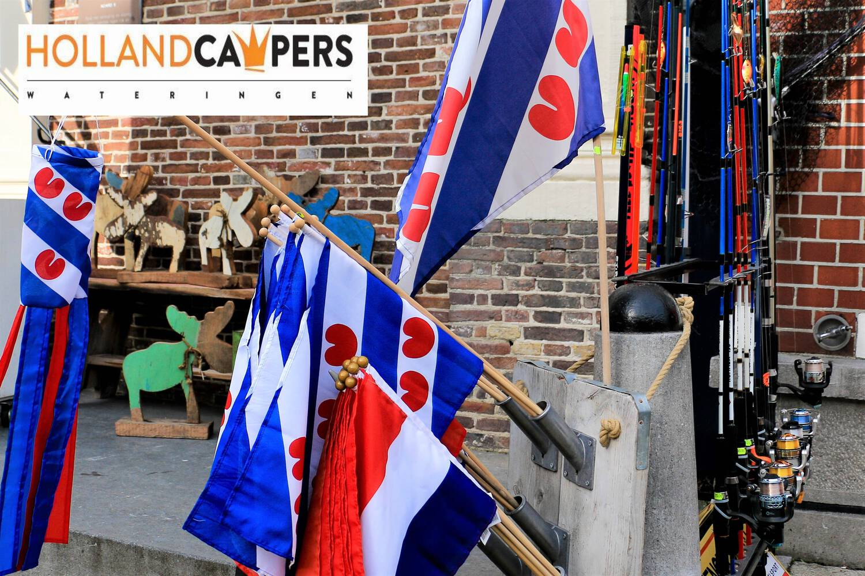 Holland Campers Wateringen campertrips