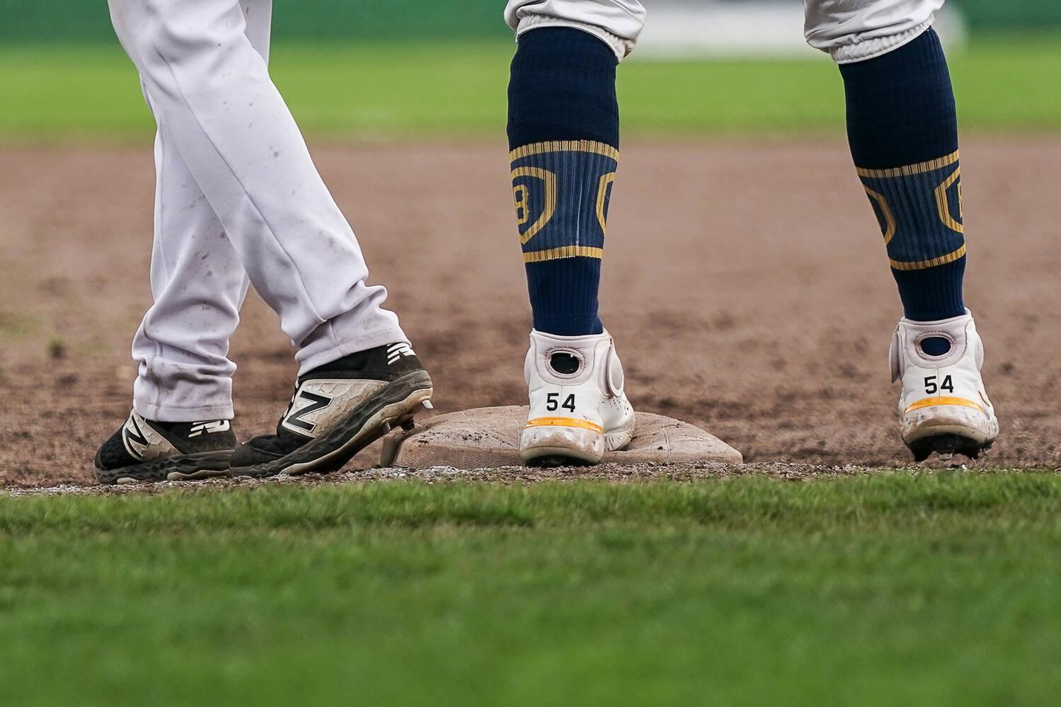 Silicon Storks laat goed honkbal zien