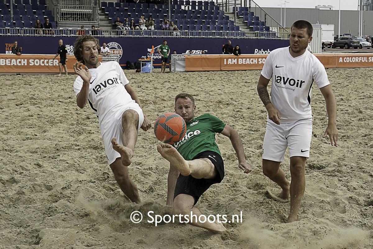 Welkom bij Sportshoots, sportfotografie is beleving