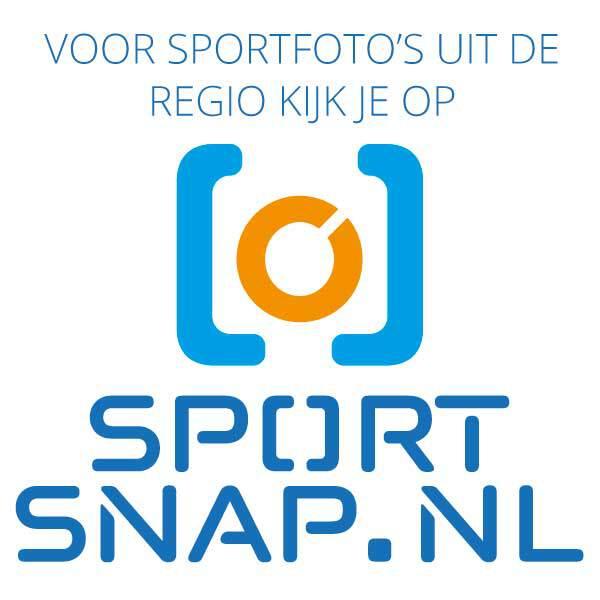 Sportsnap.nl en Sportshoots.nl een eenheid in sportfotografie